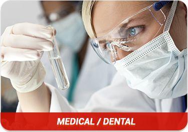 Medical/Dental