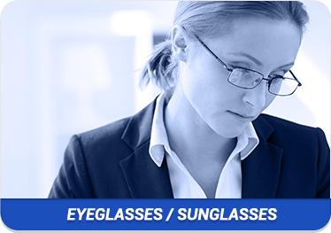 Eyeglasses/Sunglasses