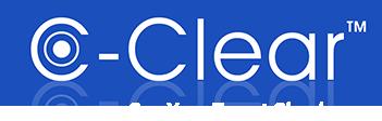 C-ClearAntiFog.com